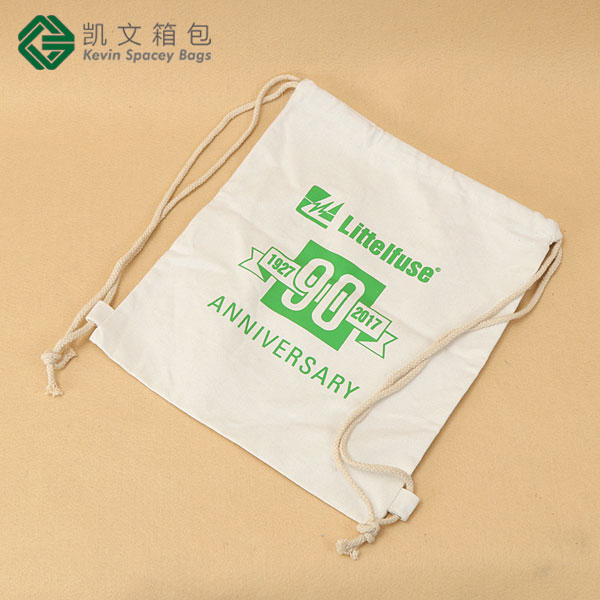 厂家批发手提帆布袋定做logo环保